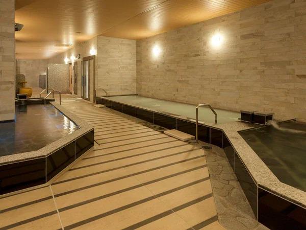 アパホテル&リゾート東京ベイ幕張ウエストウィングの大浴場